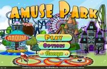 Download en speel Amuse ParkOnline