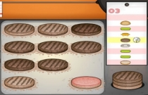 Download and play Papas BurgeriaOnline