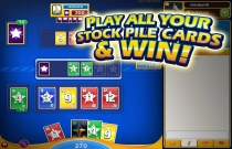Download and play Card PartyOnline