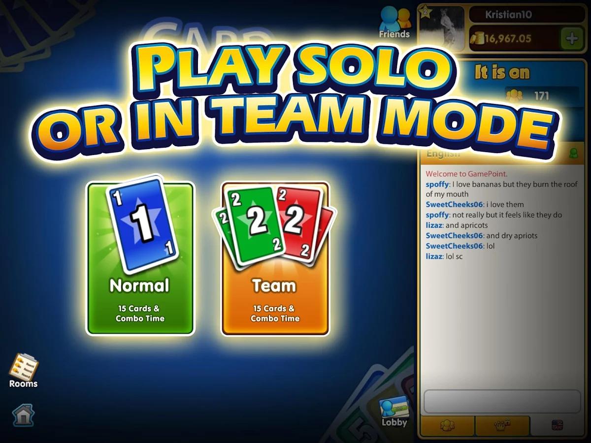 online party spiele