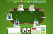 Download and play Goodgame PokerOnline