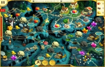 Download and play 12 Labours of Hercules 3 Girl Power