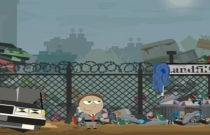 Download en speel Hugo The Hobo 2Online