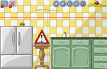 Download and play Hungry InsectsOnline