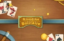 Download and play Klondike SolitaireOnline