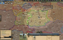 Download and play New World EmpiresOnline