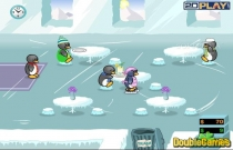 Download and play Penguin Diner 2Online