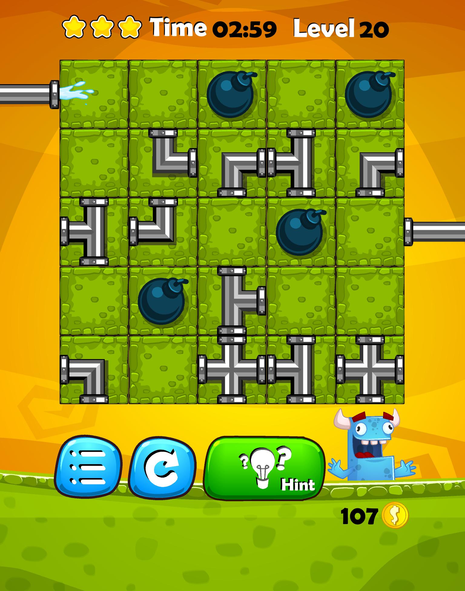 play plumber 2 game