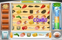 Download and play Gourmania