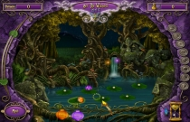 Download and play Youda FairyOnline