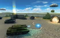Download and play Tanki OnlineOnline