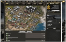 Download and play Desert OperationsOnline