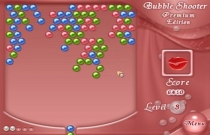 Download and play Bubble ShooterOnline
