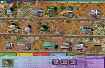 Download and play Build a lot 2