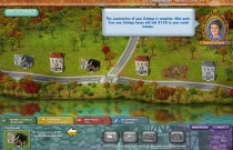 Download and play Build a lot 3