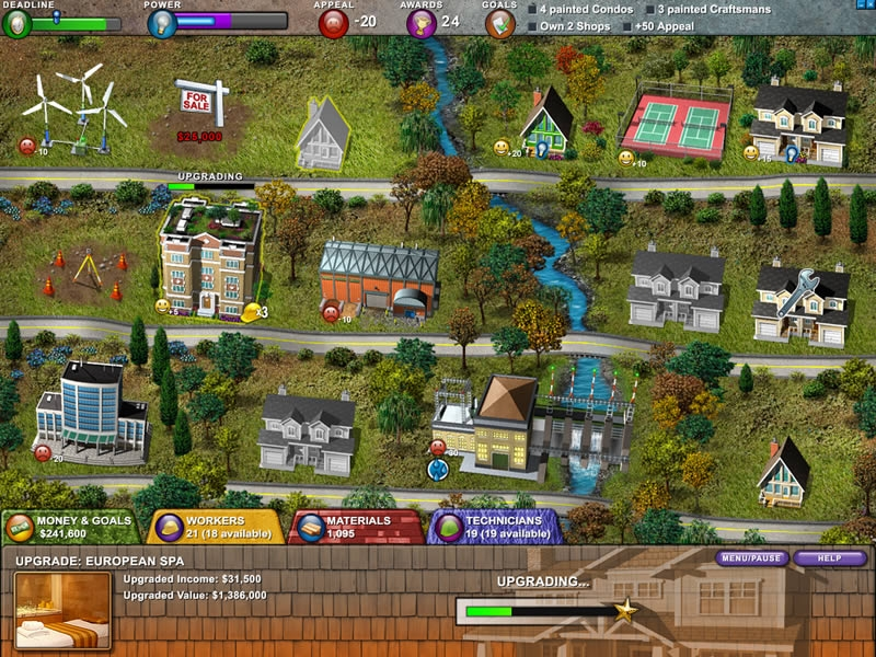 build a lot 3 free download