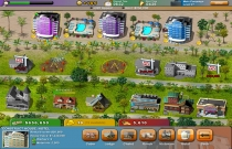 Download and play Build a lot 6: On Vacation