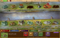 Download and play Build a lot 5: The Elizabeth Era Collector's Edition