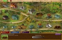 Download en speel Build a lot 5: The Elizabeth Era