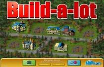 Download en speel Build a lot