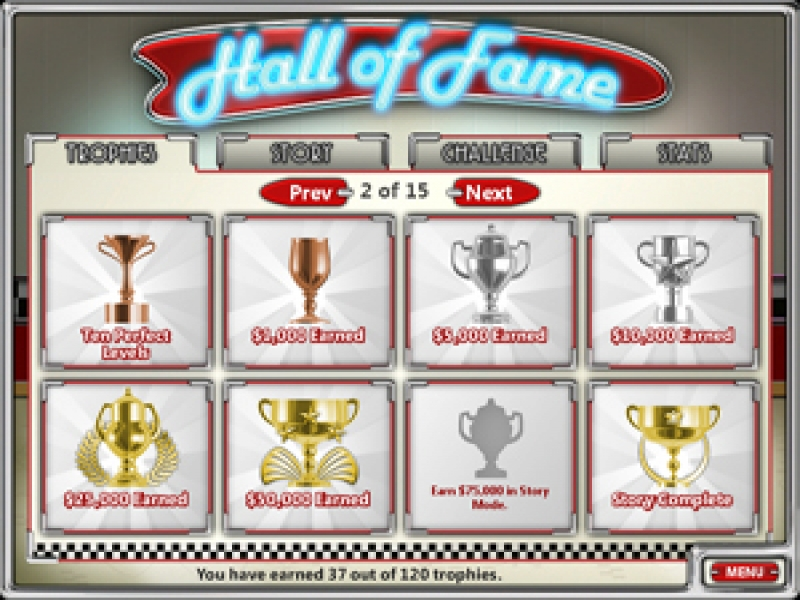 Download burger shop 2 game | pc windows | burger games.