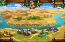 Download and play Cradle of Persia