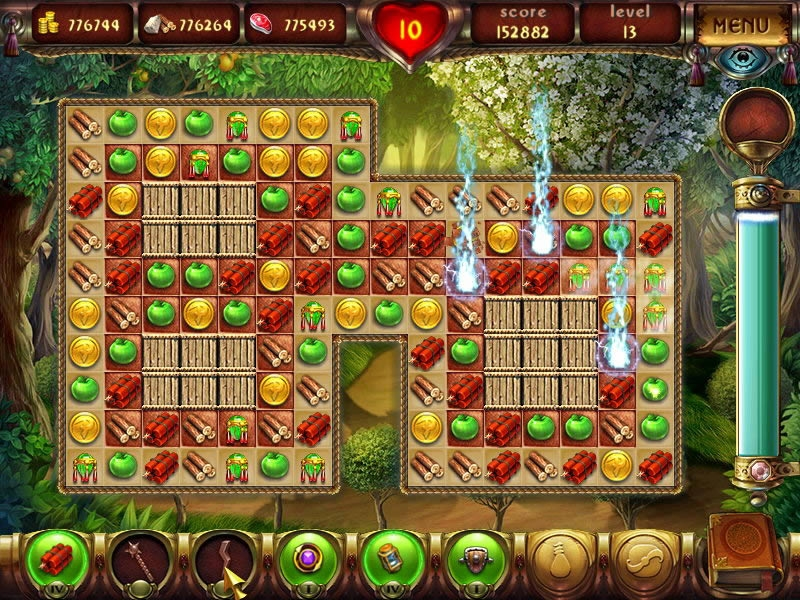 Cradle of persia download free games for pc.