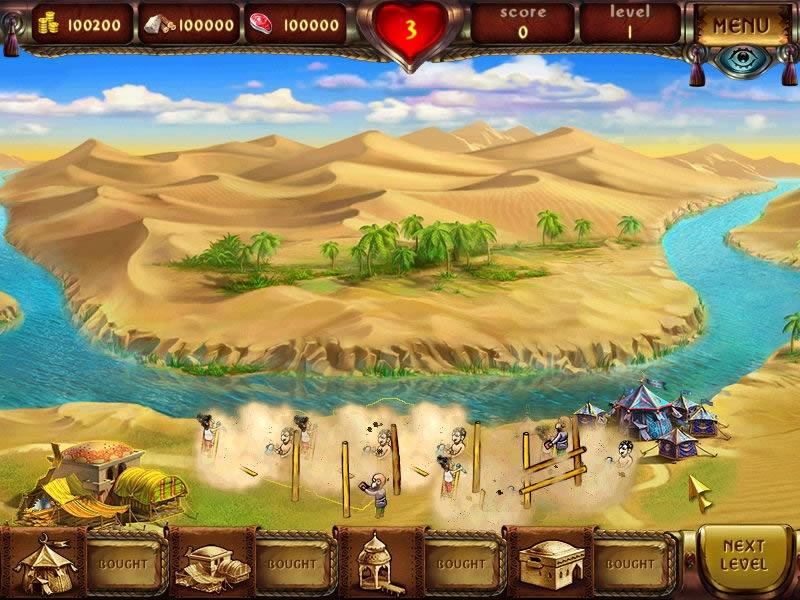 Download free awem cradle of persia free version coolyup.