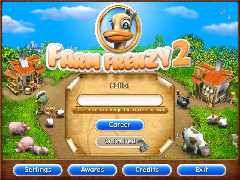 farm frenzy 2 free download full version for mobile