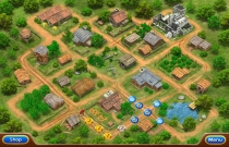 Download and play Farm Frenzy 2Online
