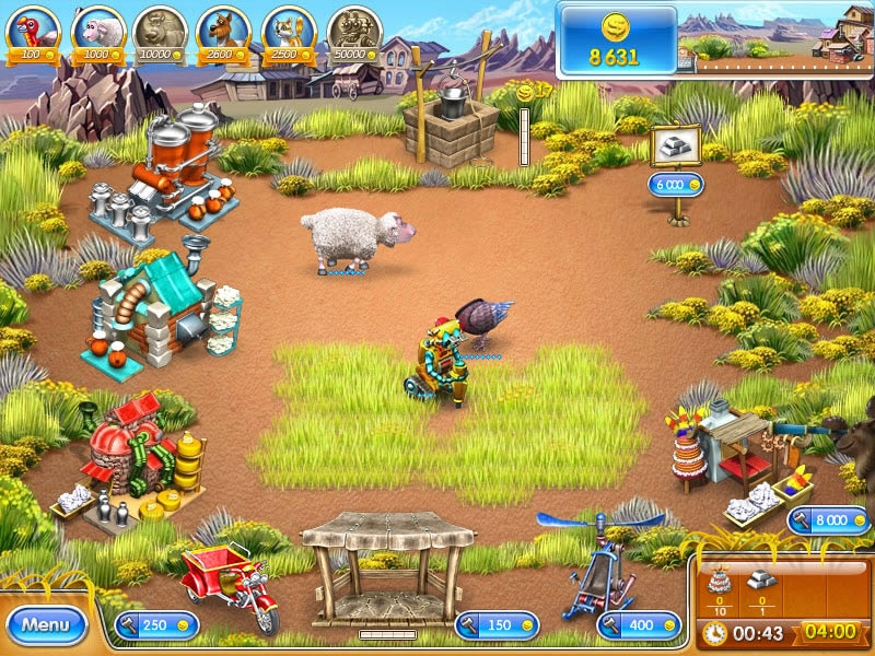 farm frenzy 3 ice age pc download