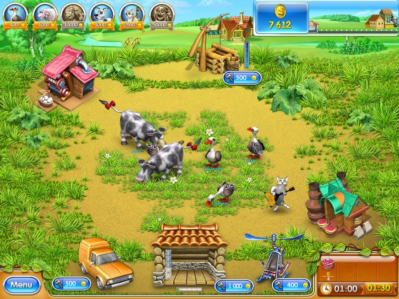 Russian roulette 2 game porte selle western roulette