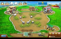 Download and play Farm Frenzy: Pizza Party