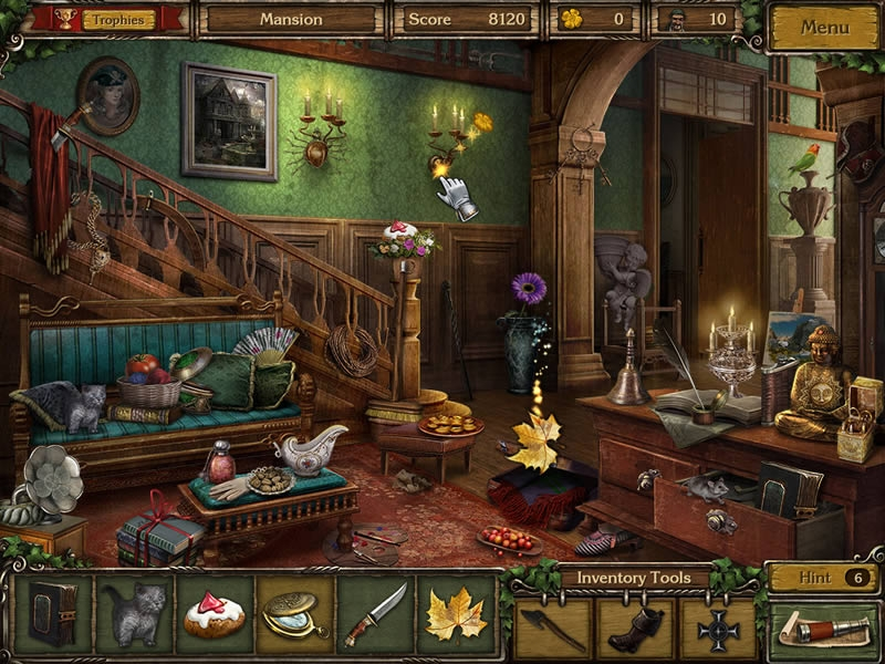 Gothic 3 download full game cz free owlseven.