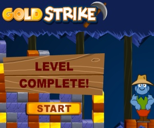 Goldstrike Download