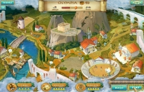 Download and play Heroes of Hellas 2: Olympia