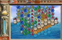 Download and play Heroes of Hellas HD