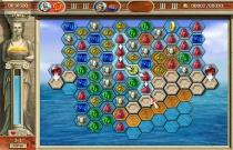 Download en speel Heroes of Hellas HD
