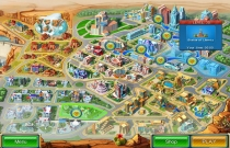 Download and play Hotel Mogul: Las Vegas