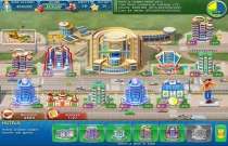 Download en speel Hotel Mogul: Las Vegas HD