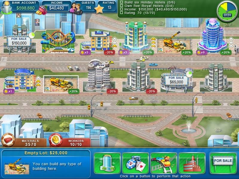 Dingo casino 14 free