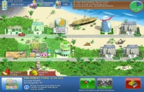 Download and play Hotel Mogul