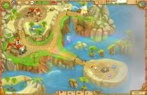 Download and play Island Tribe 3