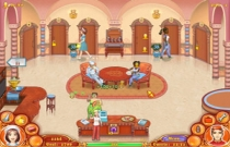 Download and play Jane's Hotel: Mania