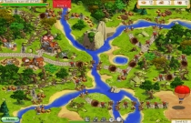 Download and play My Kingdom for the Princess 2Online