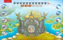 Download and play My Kingdom for the Princess 3