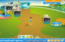Download and play Oceanpark ManagerOnline