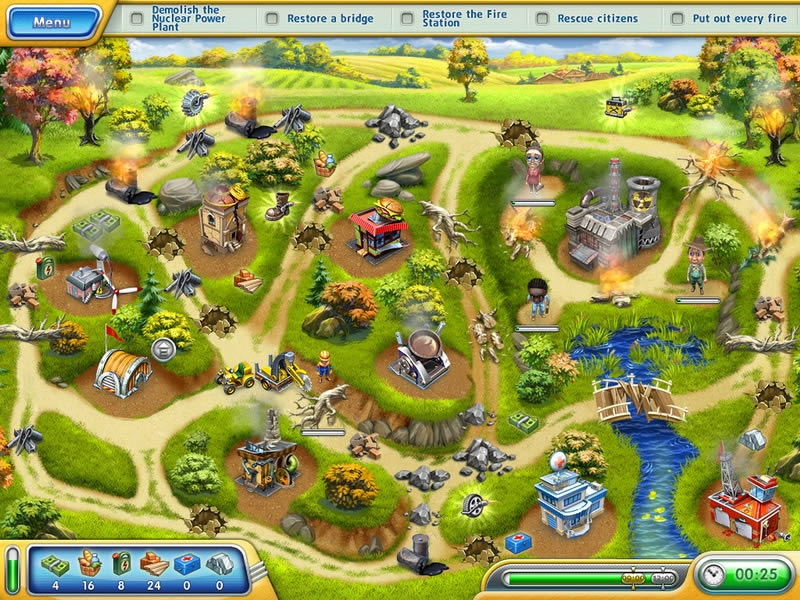 Latest time management games free download full. Latest topics | zdnet.