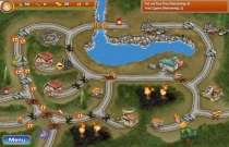 Download and play Rescue Team 2