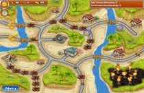 Download and play Rescue Team